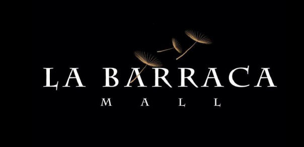 La Barraca Mall
