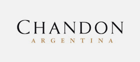 Bodegas Chandon