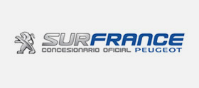 Surfrance