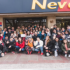 Tarjeta Nevada: 10ma edici�n del taller de inserci�n laboral