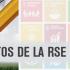 Integrar los ODS: reto de la RSE en 2018
