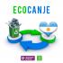 Súmate al #EcoCanje de Reciclarg y la Municipalidad de Godoy Cruz