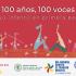 12 de Juino, Día Mundial Contra el Trabajo Infantil