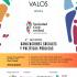 Más de cien organizaciones sociales de la región se reunirán en Mendoza